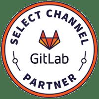 Adaptavist is a GitLab Select Channel Partner