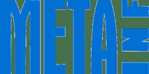 META-INF logo