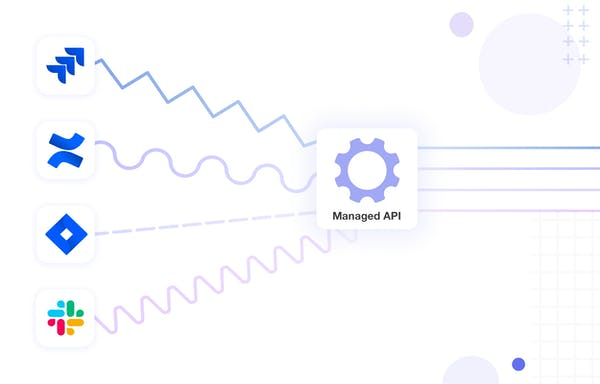 AutoBlocks managed API