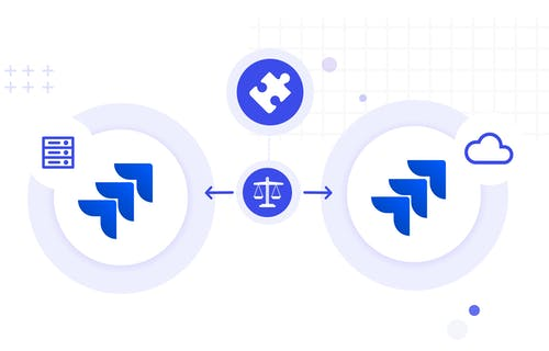 Jira data check after a migration