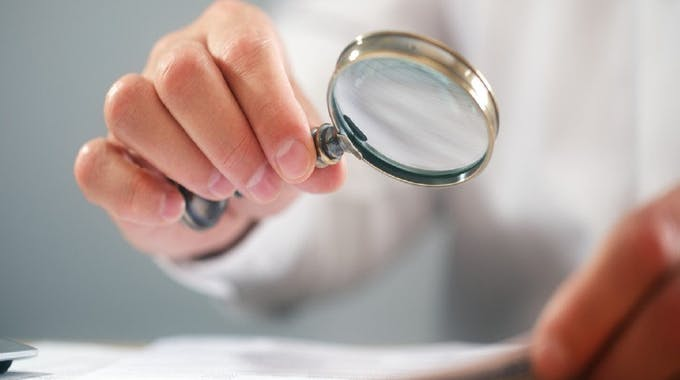 Was ist eine SCHUFA-Auskunft und was wird gespeichert?