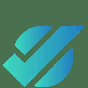 mitarbeiter-bonify-logo.png
