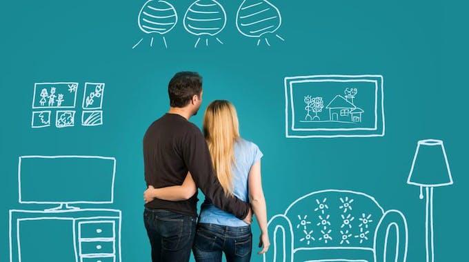 Wohnungssuche Tipps