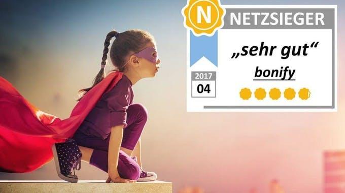netzsieger-testbericht-bonify