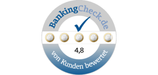 Banking Check