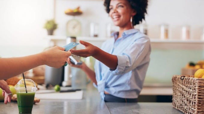 Kreditantrag kreditkarte wissen