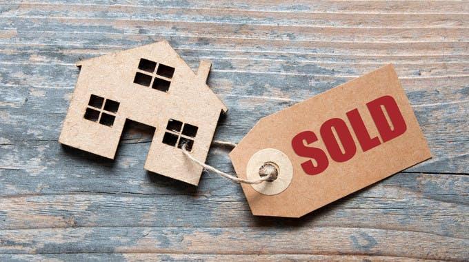 Baukredit: mit dem Vergleichsrechner ins Eigenheim