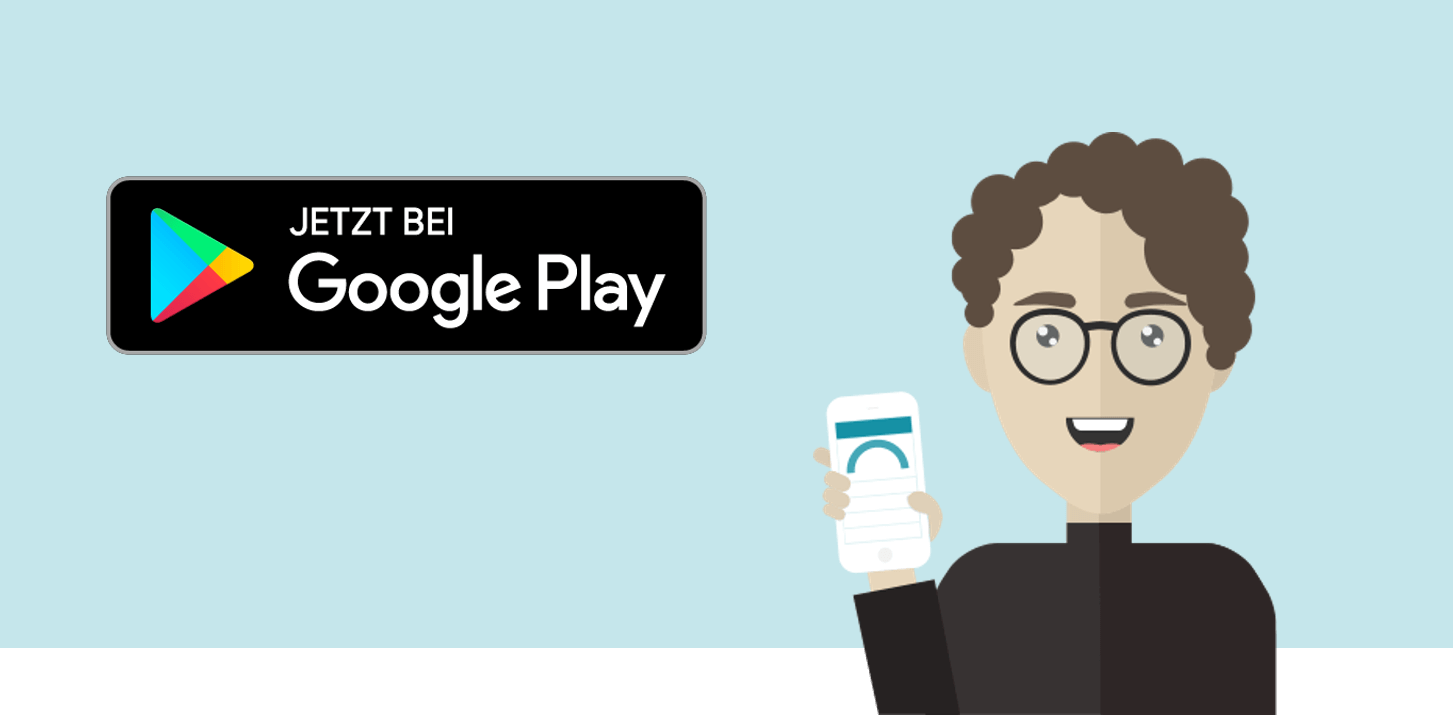 bonify bei Google Play