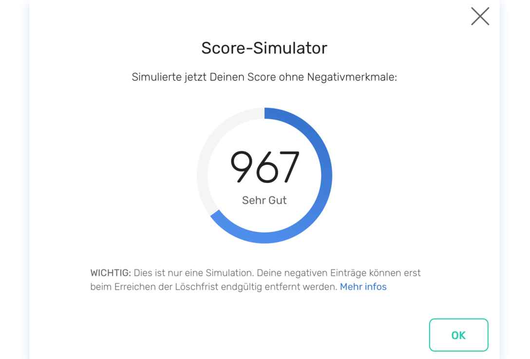 Score-Simulator 3