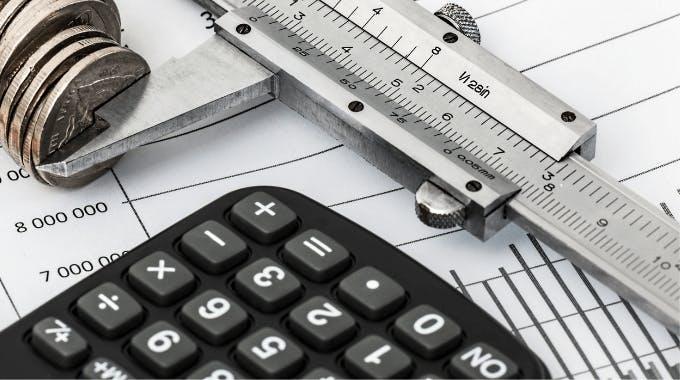 Budgetrechner: Wie viel Kredit und Haus kann ich mir leisten