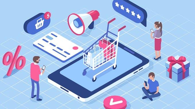 Kauf auf Rechnung Online Bonität wird geprüft