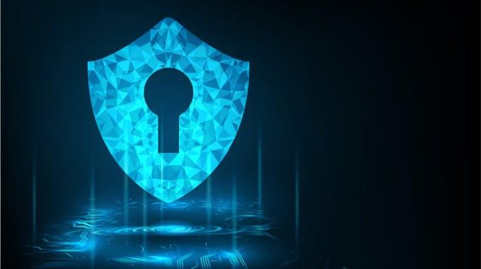 DSGVO DSG-VO Datenschutzgrundverordnung