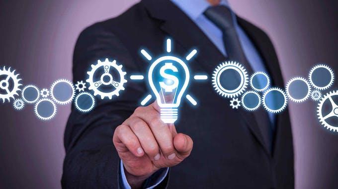 Kreditanfrage und SCHUFA oder Bonität Zusammenhang