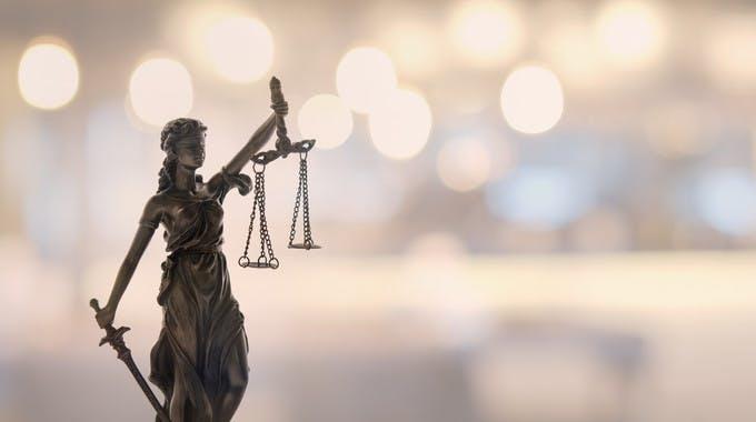 Gerichtsurteile: Schufa und DSGVO - Justizia