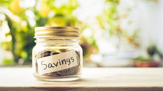 Tipp um die Finanzen aufzubessern