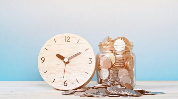 Minikredit & Kurzzeitkredit