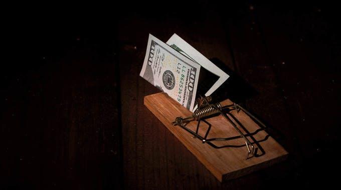 tipps schulden vermeiden