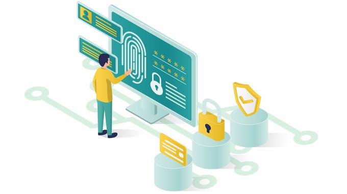 PSD2: Die starke Kundenauthentifizierung Kreditkarte