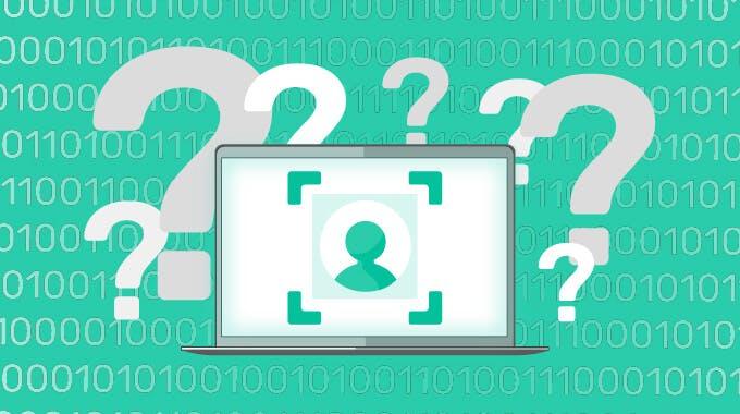 Identitätsdiebstahl: bonify startet IdentProtect als Rundum-Schutz für persönliche Daten