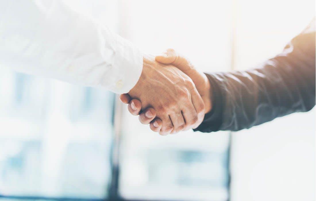 Kooperation zwischen bonify & FINANZCHECK.de startet