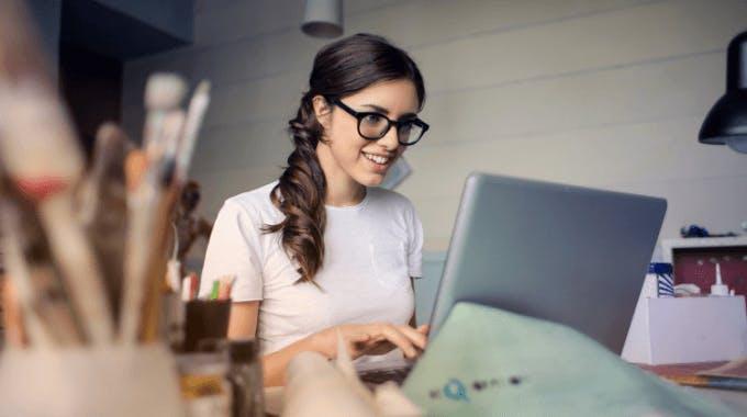 1000 Euro Kredit online beantragen mit bonify.
