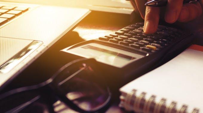 Umschuldung: Chancen und Risiken beim Umschulden