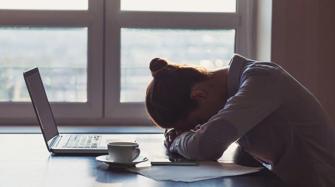 Girokonto abgelehnt – Mögliche Gründe und Lösungen
