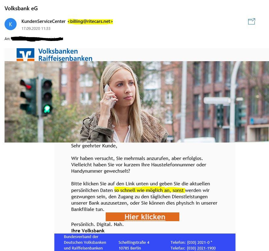 Beispiel_Phishing-Mail