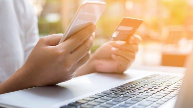 Polizei warnt vor PSD2 Phishing Mails