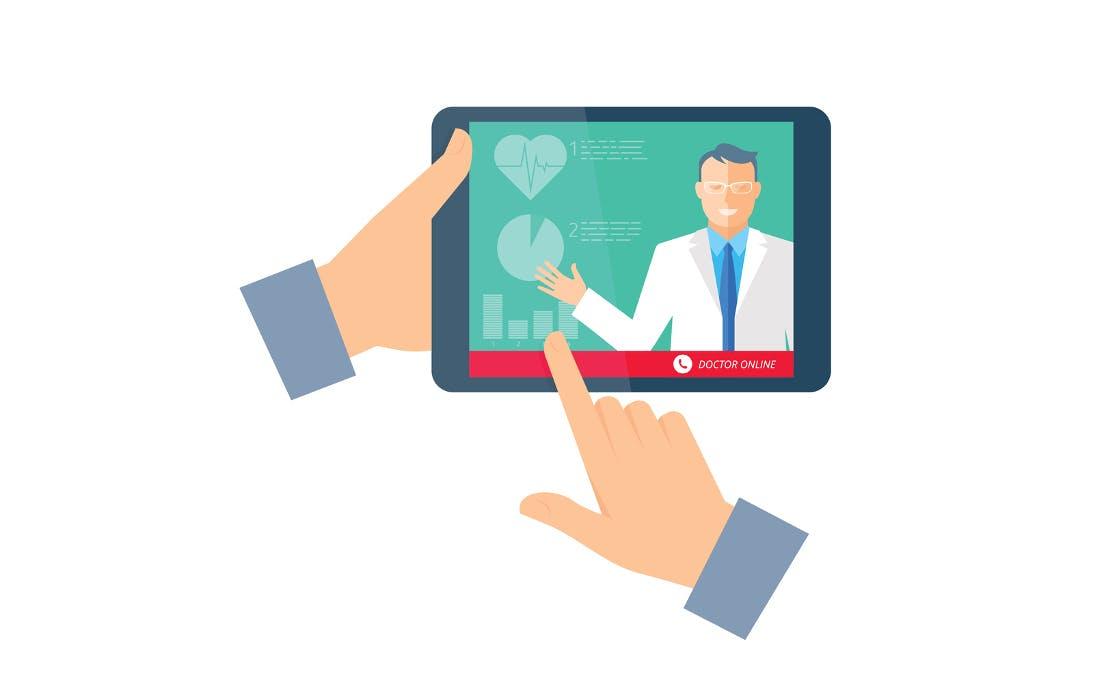 ottonova: Deine erste digitale private Krankenversicherung bei bonify - bonify