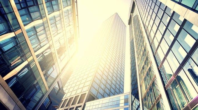 Was ist eine Autobank - Banken und Bonität