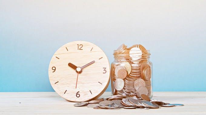 Minikredite und Kurzzeitkredite (Payday loans)