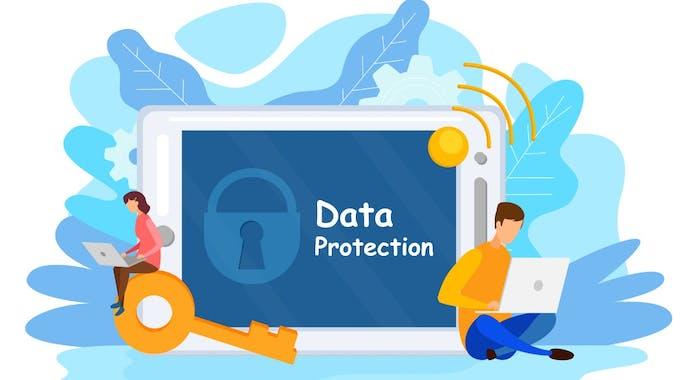 Ist bonify sicher? Daten Sicherheit