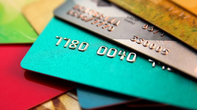 Banken wollen kosten Girokonto erhöhen