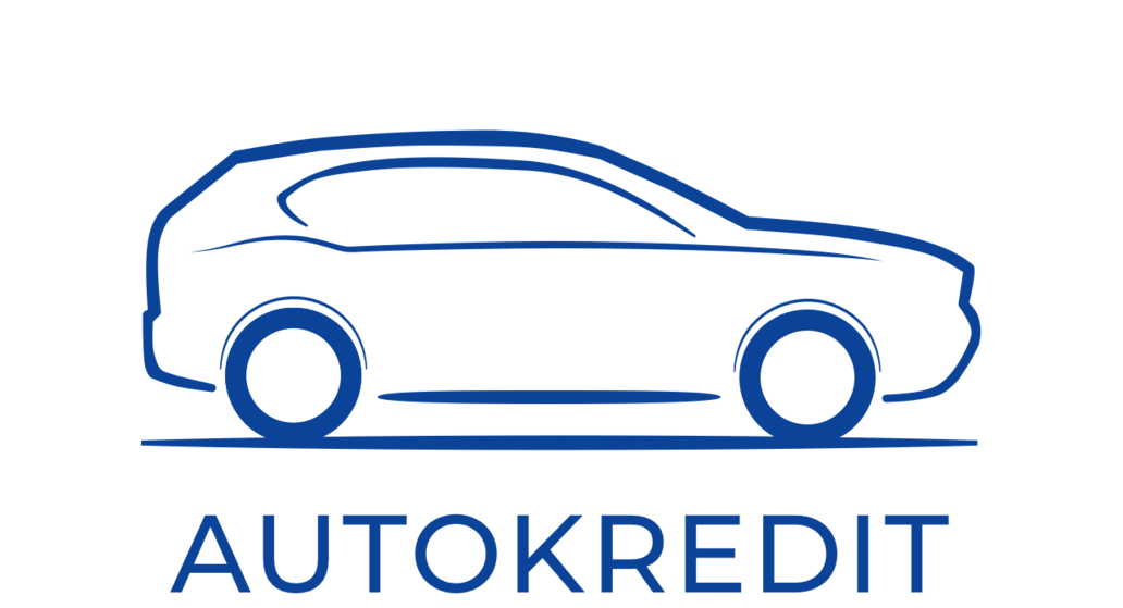Autokredit mit bonify