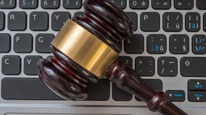 Das Bundesdatenschutzgesetz (BDSG)