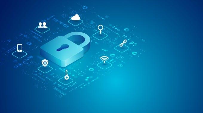 Tipps für Schutz vor Identitätsdiebstahl