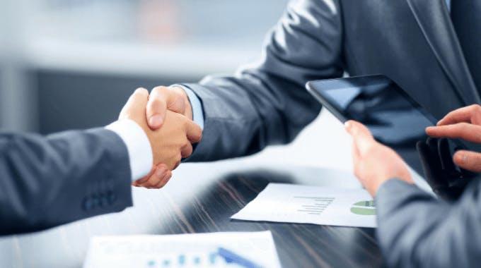 Kreditprüfung - was du wissen musst
