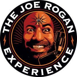 Joe Rogan Experience Image
