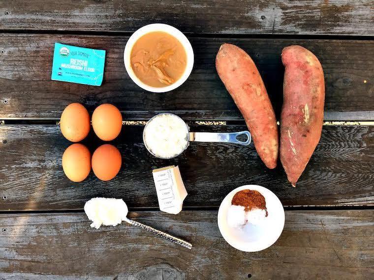 Ingredients image