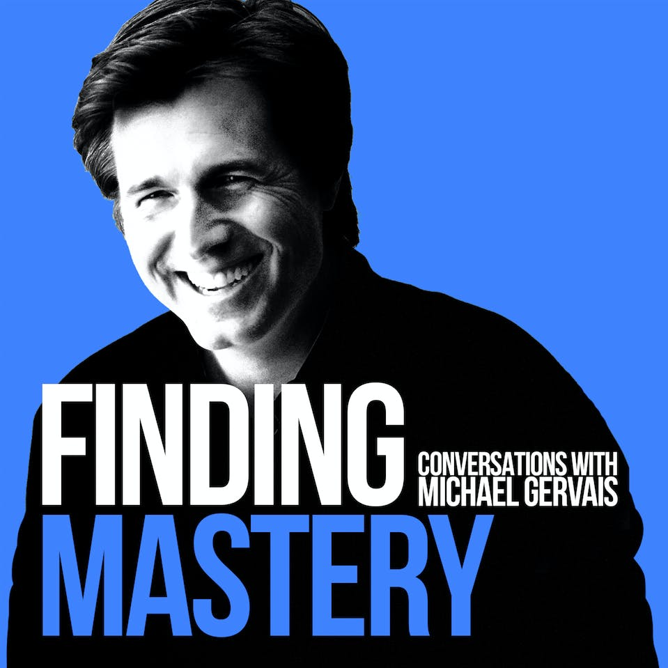 Finding Mastery Image