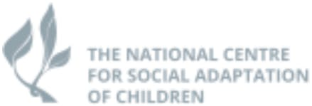 The National Centre for Social Adaptacion of Children