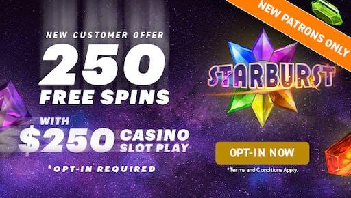 sirenis tropical suites casino and aquagames tripadvisor Online