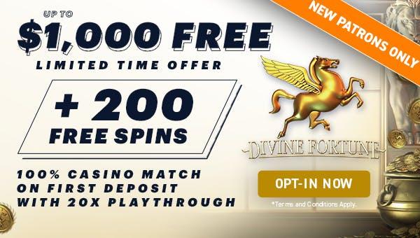 roulette silver isoftbet Online