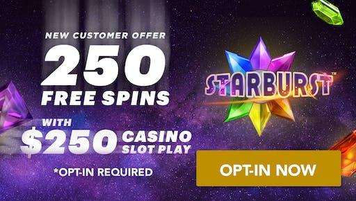 Premium Online Casino Gaming In Michigan Wynnbet Mi