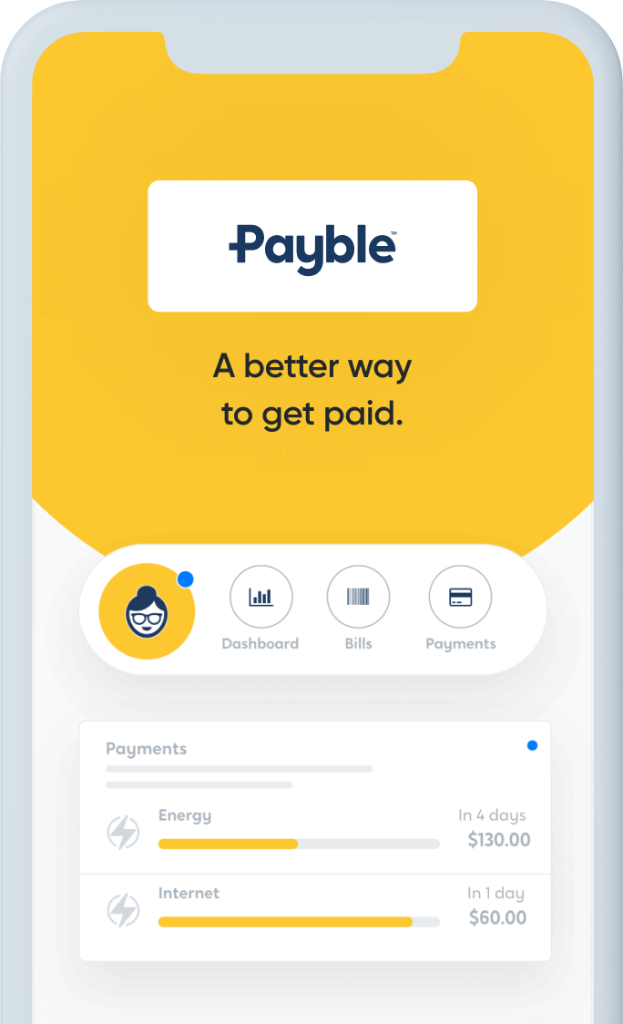 Payble phone