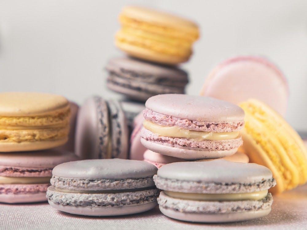 zucker-fruktose-dick-kalorien-wechseljahre-glukose-insulin