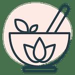 gesunde Ernährung ganzheitlich xbyx wechseljahre