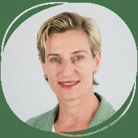 xbyx-Expertin_ Frauengesundheit-Helga-Odendahl