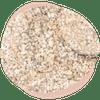 Wechseljahre Proteine Ballaststoffe Rezepte